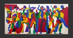 38]    DANCE