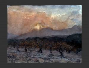 185]    SOUTH SPAIN I